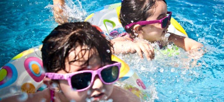 Kreditvergleichsrechner - Urlaub finanzieren