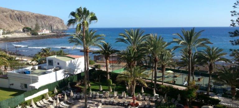 Urlaub auf Raten ob Berge oder Meer oder Kreuzfahrt