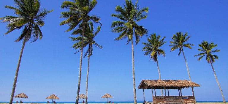 Pauschalreisen - Urlaub unter 300 Euro