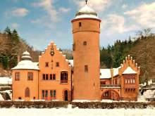 HRS Hotel Deal Unterfranken: Liebevolles Landhotel in Unterfranken – 59 EUR