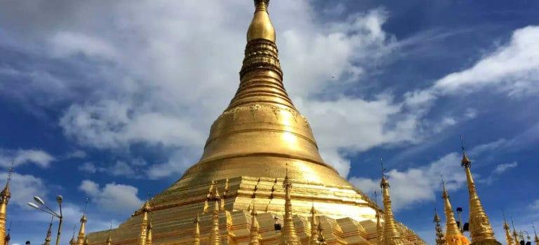 Urlaub in Asien mit Ratenzahlung buchen