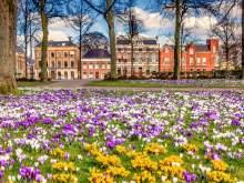 HRS Deals Urlaub in Klein-Amsterdam
