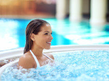 HRS Hotel Deal Staßfurt: Sport- und Badespaß pur – 59 EUR