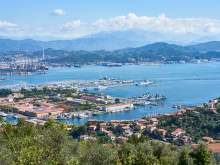 HRS Deals Urlaub an der Riviera!