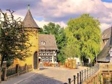 HRS Deals Wellness in Niedersachsen