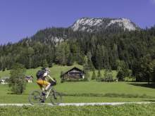 HRS Hotel Deal Steiermark: Winterliches Wellness Paradies – 99 EUR