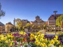 HRS Deals Kultur pur in Bayreuth
