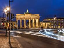 HRS Hotel Deal Berlin: Schickes Hotel in Berlin-Kreuzberg – 57 EUR