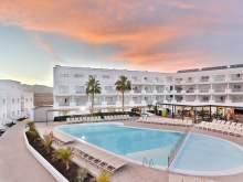 HRS Hotel Deal Lanzarote: Inselträume auf Lanzarote – 96 EUR