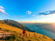 HRS Hotel Deal Südtirol: Kurztrip in den Norden Italiens! – 49 EUR