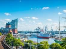 HRS Deals 5 Sterne Luxus Hamburg