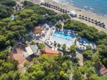 HRS Hotel Deal Toskana: Erholung in der Toskana – 50 EUR