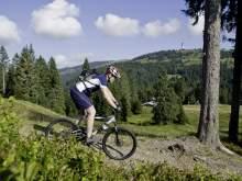 HRS Hotel Deal Italienische Alpen:  – 53 EUR