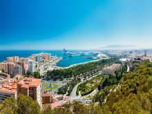 HRS Deals Entdecken Sie Andalusien