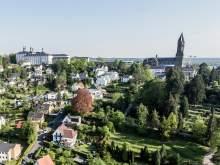 HRS Hotel Deal Köln: Vor den Toren von Köln … mitten im Grünen – 64 EUR