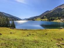 HRS Hotel Deal Davos:  – 84 EUR