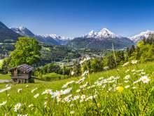 HRS Hotel Deal Davos:  – 149 EUR