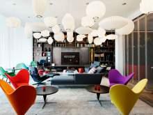 HRS Hotel Deal Andorra: Waren Sie schon in Andorra? – 65 EUR