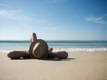 HRS Deals Strandurlaub mit Städtetrips