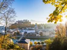HRS Hotel Deal Zederhaus:  – 76 EUR