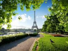 HRS Deals Paris ist immer eine Reise wert!