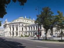 HRS Deals Entdecken Sie Wien
