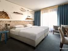 HRS Deals Kurzurlaub in Bremen