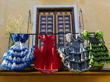 HRS Deals Ein Sprung von Malaga entfernt