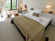 HRS Hotel Deal Hamburg: 5 Sterne Luxus Hamburg – 132 EUR