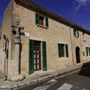 Mallorca –  6 Tage im 4 Sterne Hotel – Frühstück ab 289 EUR p. P.