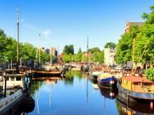HRS Deals Besuchen Sie Groningen!