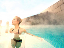 HRS Hotel Deal Tirol: Alpiner Wellnesstraum – 139 EUR