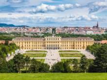 HRS Deals Genießen Sie den Sommer im schönen Wien!