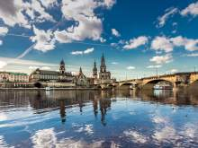 HRS Deals Dresden erleben