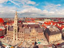 HRS Deals Kurztrip nach München