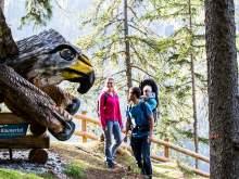 HRS Hotel Deal Tirol: Familienurlaub in Tirol – 89 EUR
