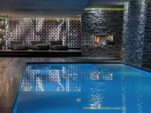 HRS Hotel Deal Kappl:  – 240 EUR